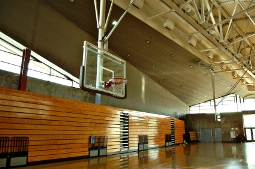 Free Basketball Shooting Games Drills