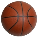 Individual Basketball Drills