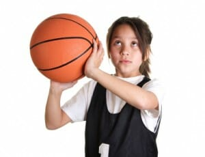 Fun Drills for Youth Basketball