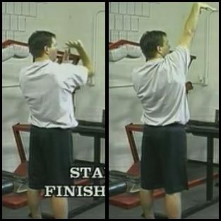 snap basketball drill