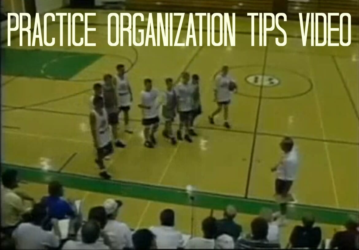 basketball coaching tips