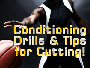Drills & Tips for Cutting