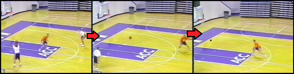 basketball defense board domination 3