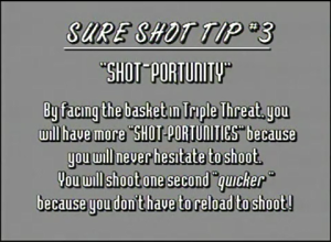 shooting fundamentals 4