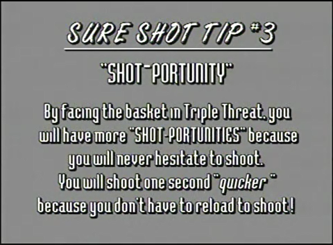 shooting fundamentals 4