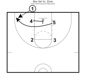 smith practice plan 9