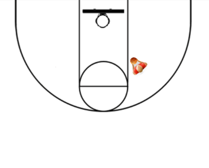 fun basketball drills 1a
