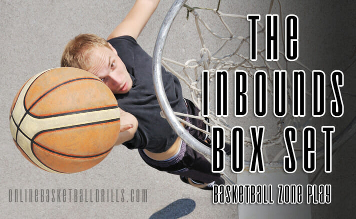 how to teach man to man defense youth basketball