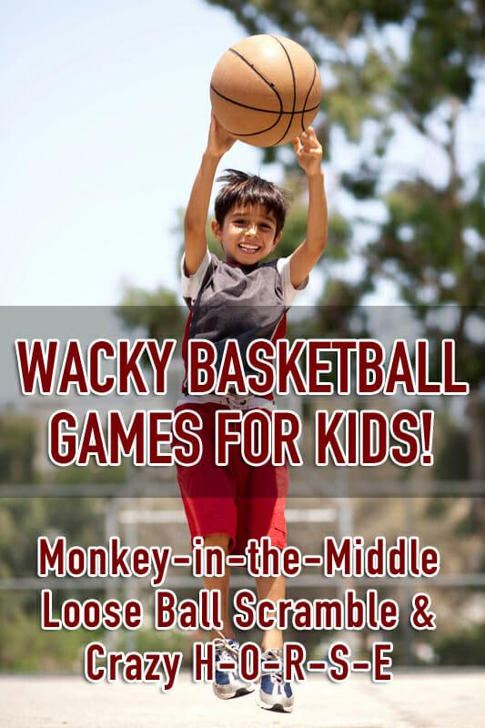 kids basketball drills 7