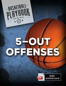 5outbasketballplays