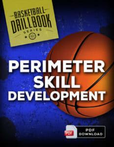 ball handling drills