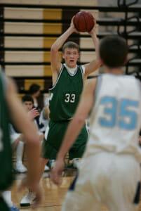 basketballpassingdrills