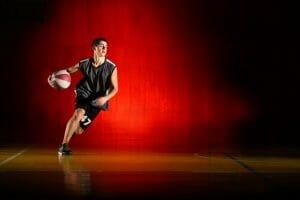 basketball workout drills