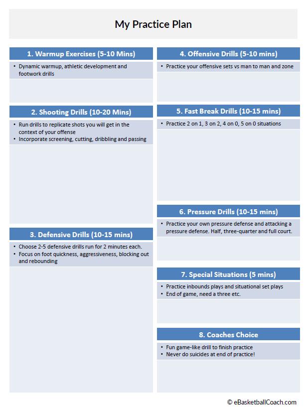 Custom admission essay proofreading service for university